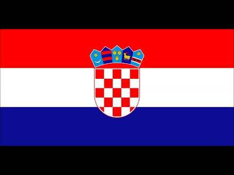Croatia: LeapFrog Music