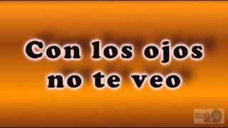 Gustavo Cerati & Bajofondo El mareo Karaoke