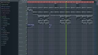 Download Vybz Kartel - Unstoppable Instrumental Remake (Throwback FL Studio) MP3 song and Music Video