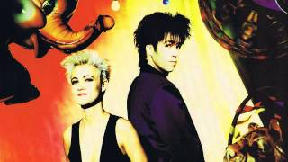 Video Roxette - Joyride (Full Album) download MP3, 3GP, MP4, WEBM, AVI, FLV November 2017