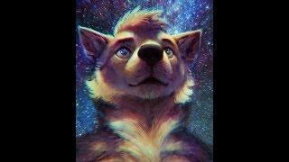 Furry - Sky Full of Stars (Coldplay)