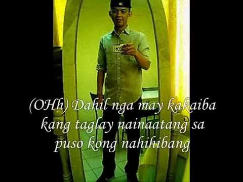 BiCOLANOS MOST WANTED - TANGiNG PAG iBiG by K2KiNG,UNiCA J LA,ADiKTUS&BEETHUG