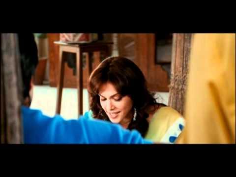 Jhirmir Jhirmir Meha Barse- 1 [Full Song] Ek Vivaah Aisa Bhi