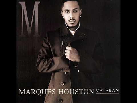 Marques Houston- Kimberly