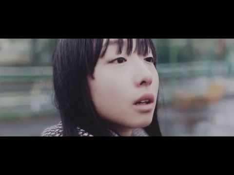 SUPER BEAVER「愛する」MV