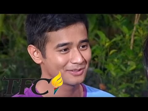 Angelito: Batang Ama - Full Episode 3