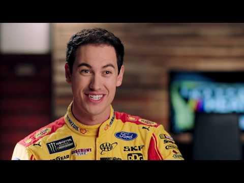 NASCAR Heat 2 - Split Screen 30