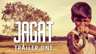 JAGAT (2015) OFFICIAL TRAILER # 1