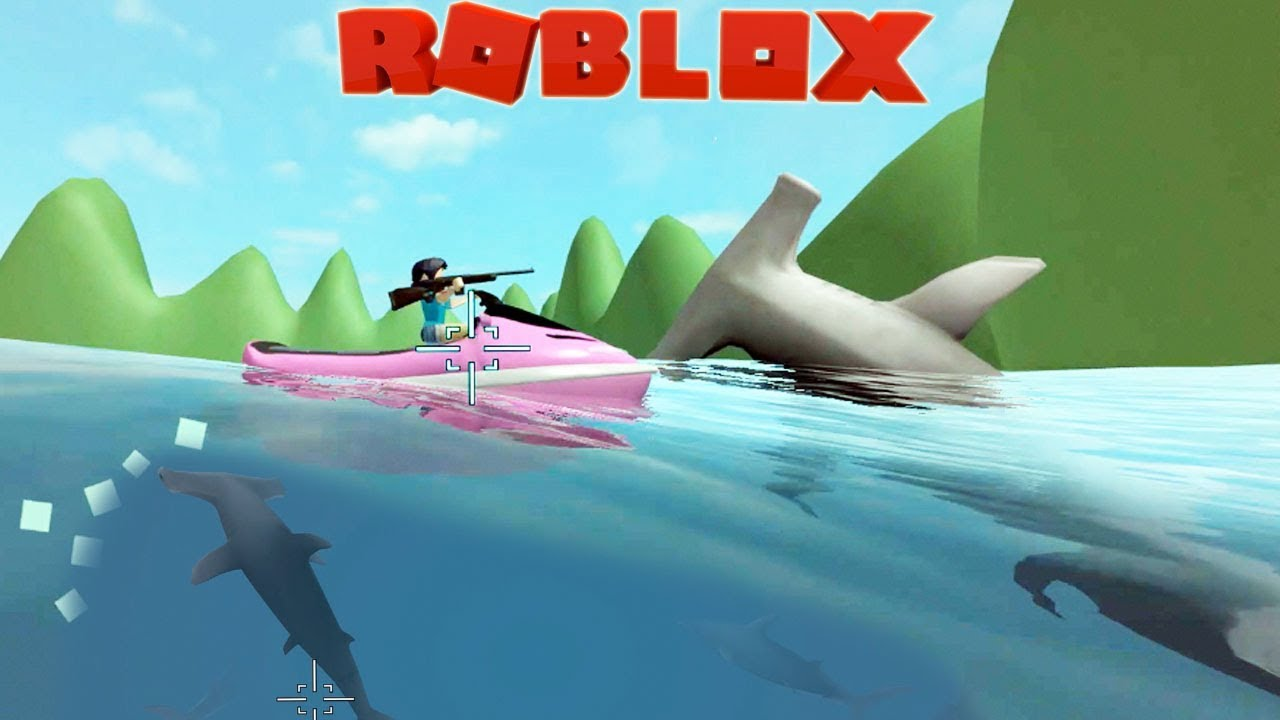 how to make your own game roblox