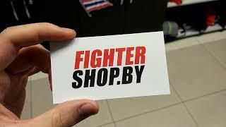 видео Офсетная печать визиток | Заказать визитки дешево