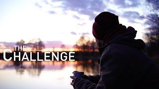 ***CARP FISHING TV*** The Challenge episode 10