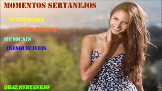 #SERTANEJO#MOMENTOS-SERTANEJOS -(2021)