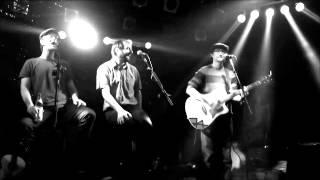 Schnaps im Silbersee - Referendar (live 2014)