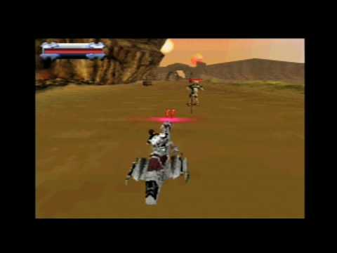star wars elite squadron ds