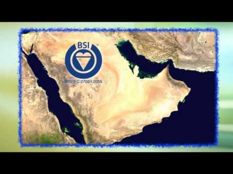 Zajil International Telecom Company-Kuwait