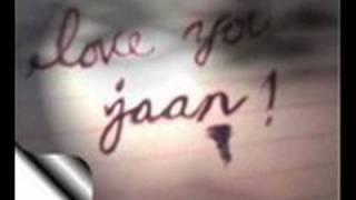 Dj Rix - Har Dil Jo Pyar Karega .wmv