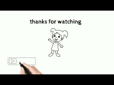 how to win your bet everyday  | sports betting tips and strategies