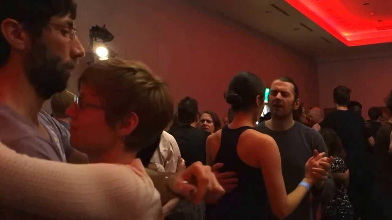 Denver Fusion Exchange 2017 Came Knockin David Keogh Milo Mr Moo And Kathleen Evans