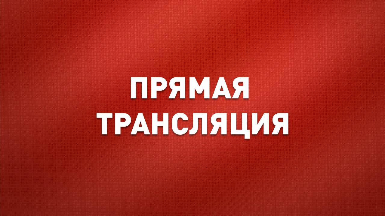 Новости ленинградская область грипп