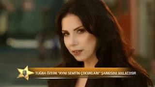 NR1 STAR / TUĞBA ÖZERK Video