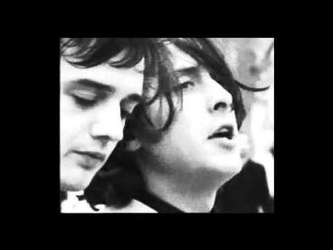 The Libertines - Sally Cinnamon