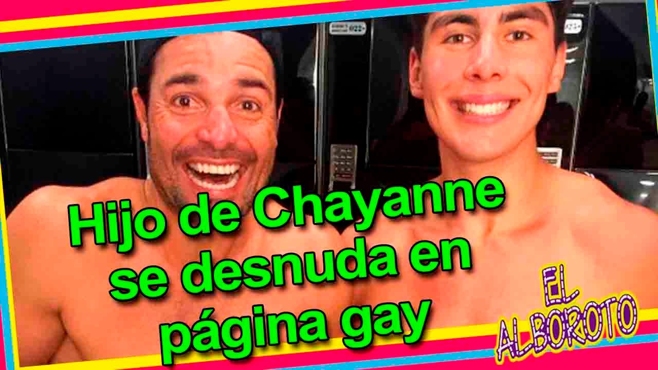 hijo de swap gay sex