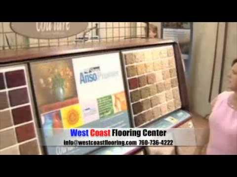 Shaw Anso Carpet Dealer West Coast Flooring Center