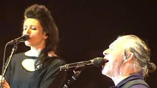 Tears for Fears-Woman in Chains [Live 2019]