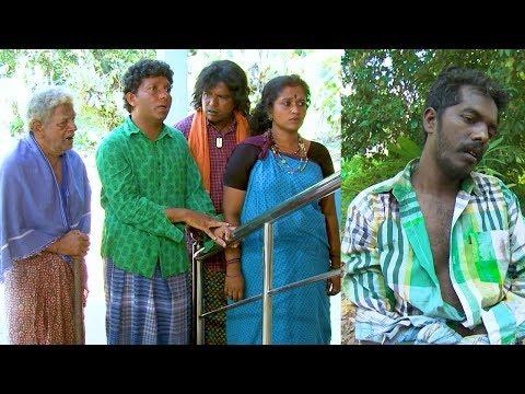 Marimayam | Ep 340 - Value given for hunger! I Mazhavil Manorama