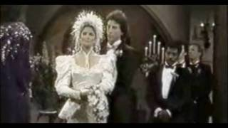 John ღ Marlena - When You Tell The World You