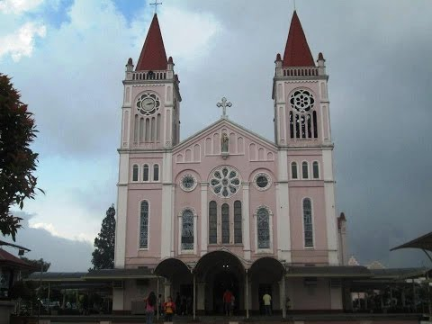 12 Best Tourist Attractions in Baguio Philippines