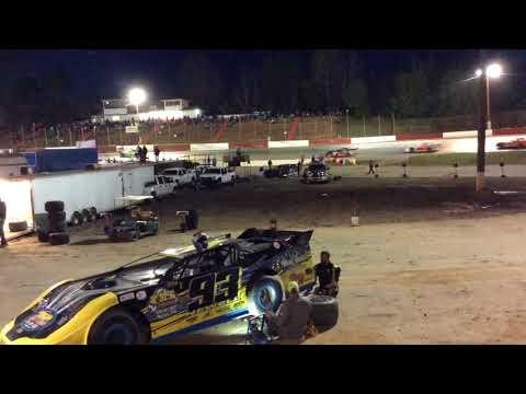 Hobby feature New Senoia Raceway