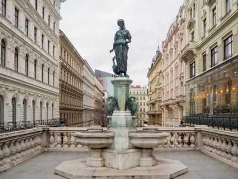 Veszprém Information – Veszprém City Guide – Veszprém Info  hungary European