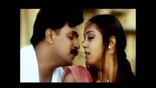 Download Hindi Video Songs - Katre En Vaasal Vandhai Remix