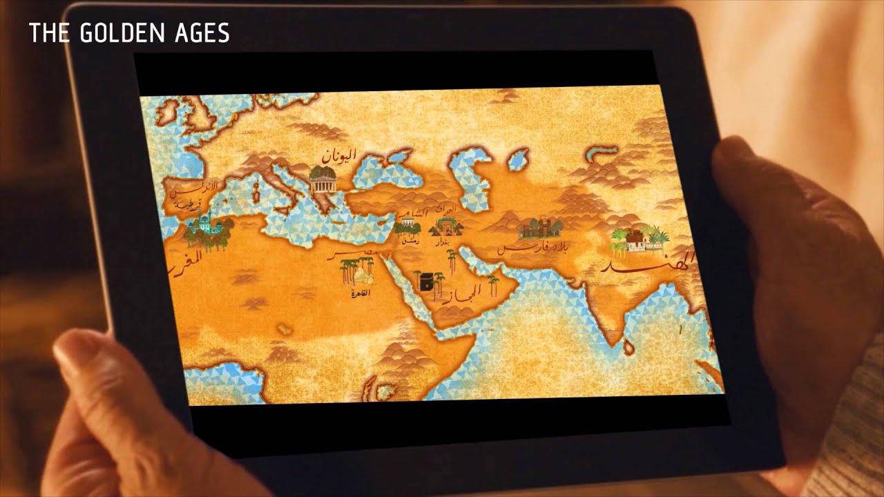 Вилкан играть на планшет Юбим скачать Казино вулкан Естово загрузить