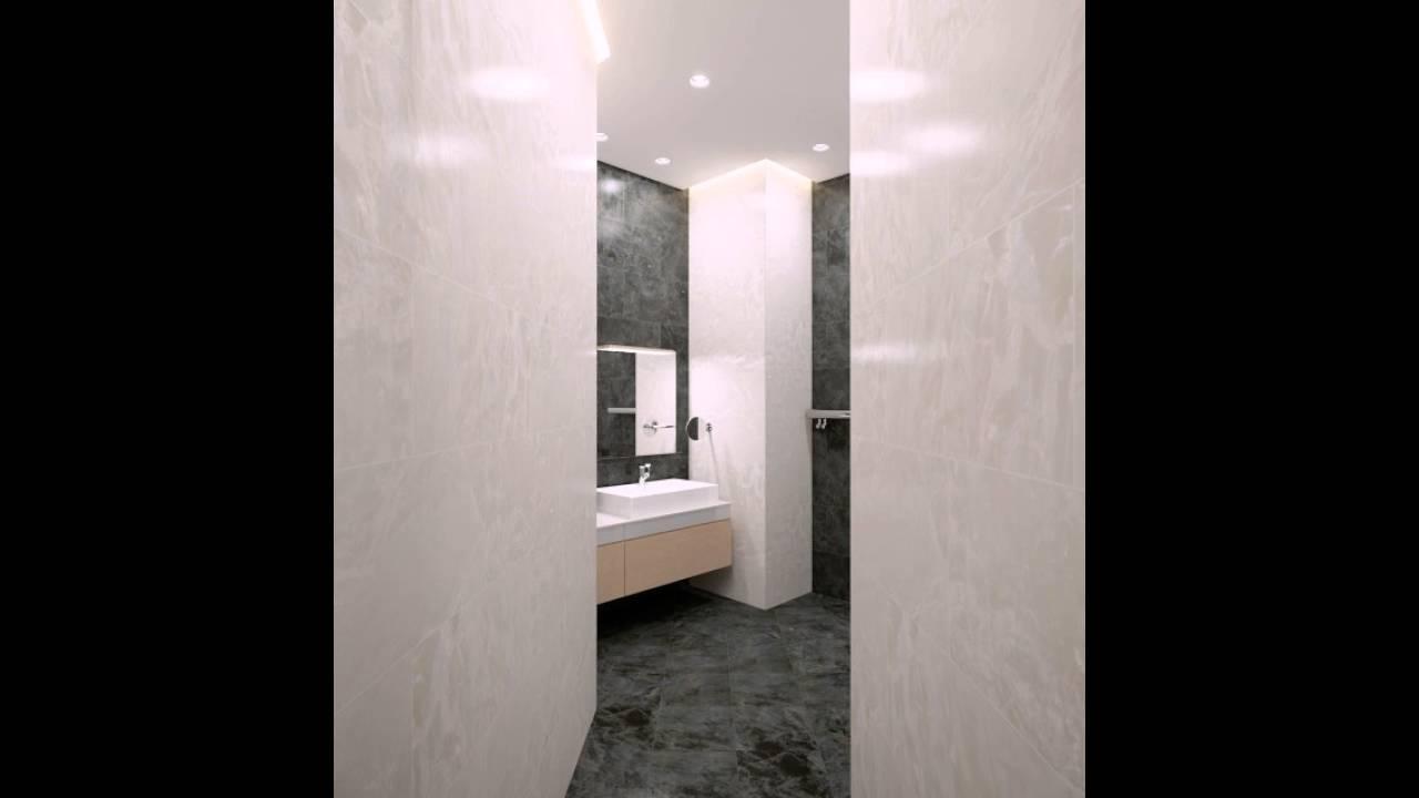Stunning Marmor Wohnzimmer Tische Images Home Design Ideas Interieur ...