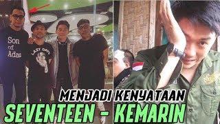 """Misteri Lagu """" Kemarin """" Seventeen Band - Mari Kita Ulik #1"""