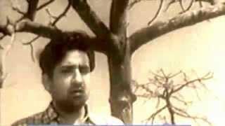 Gopal Das Neeraj   Karvan Guzar Gaya   Music  Roshan  Singer Mohammad Rafi