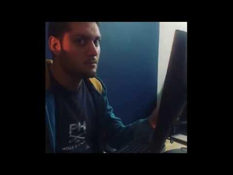 The X-Programmer - Elevendots: Agenzia comunicazione marketing Napoli