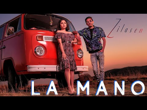 Download Zilasen - La Mano ( clip Officiel )
