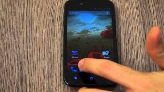 Karbonn S5 Titanium Unboxing and Review - iGyaan