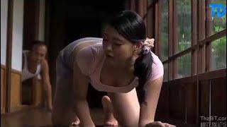 Japanese Movie  Part 31