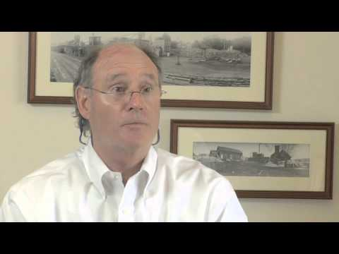 Puritan Medical Products Corporate Video