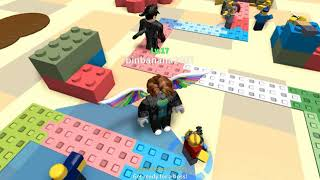 ROBLOX l NTC Game (Water) L featuring FireKid then only win L (Tower Defense Simulator)