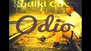 Romeo Santos ft. Drake - Odio Radikl Cover