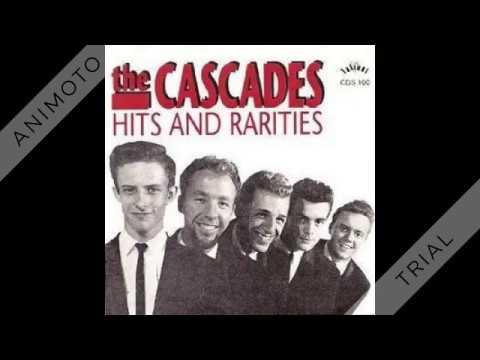 Cascades - Rhythm Of The Rain - 1963 mp3