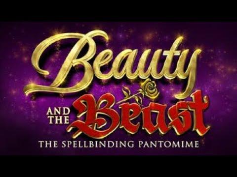 Newcastle Theatre Royal Panto NEXT Christmas Tue 26 Nov 2019 - Sun 19 Jan 2020 CAST Is...
