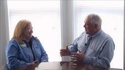 Minerva Award: Home Sweet Home Care, Inc.
