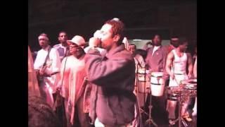 Video Backyard Band - GoGo Live 2003 @DC Armory download MP3, 3GP, MP4, WEBM, AVI, FLV Juli 2018
