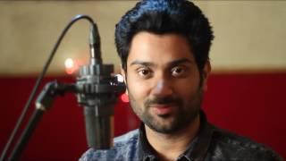 MARGALI VENNILA Song Teaser ft Anand Aravindakshan | Sri Vijay